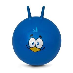 Spring Ball Spokey GO! 60 cm, Spokey