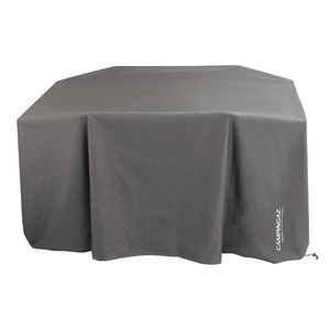 Schutz- Verpackung  Möbel Campingaz Rechteckig / oval XL, Campingaz