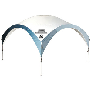 Zelt Coleman pitch ™ Shelter XL, Coleman