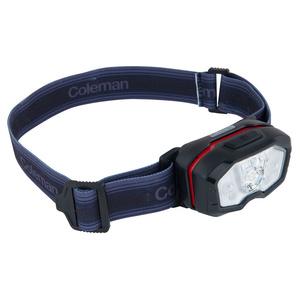 Stirn- Leuchte Coleman CXO+ 200 LED, Coleman