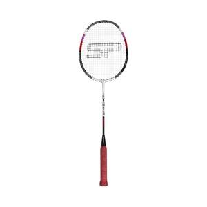 Badminton Schläger Spokey TOMAHAWK II, Spokey