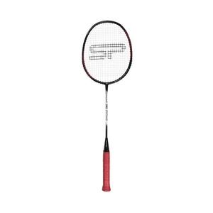 Badminton Schläger Spokey NAVAHO II, Spokey