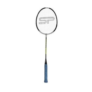 Badminton Schläger Spokey WEL LEN II, Spokey