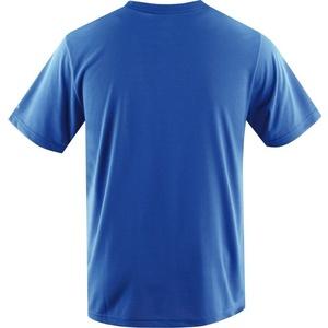 T-Shirt HANNAH Bite sheg blue, Hannah