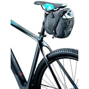 Hülle Deuter Bike Bag Bottle black, Deuter