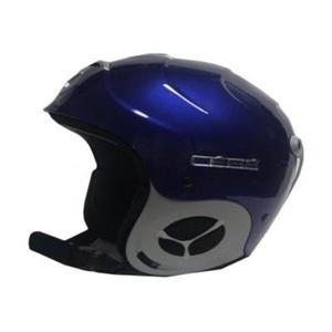Helm Cébé  Spyner 1152/1154, Cébé