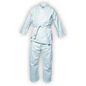 Spokey Kimono-RAIDEN Karate 180cm, Spokey