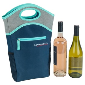 Kühl Tasche Campingaz Wine Tote Sand 7L, Campingaz