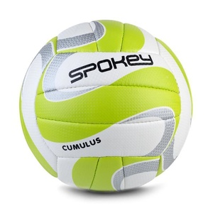 Spokey CUMULUS II volleyball Ball Grösse. 5, Spokey