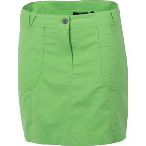 Röcke HANNAH Kailey sommer green, Hannah