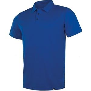 T-Shirt HANNAH Garth sheg blue, Hannah