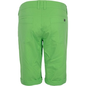 Thermounterwäsche HANNAH Shanne sommer green, Hannah