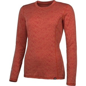 T-Shirt HANNAH Baumwolle L 24 Hot coral (red), Hannah