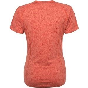 T-Shirt HANNAH Baumwolle L 22 Hot coral (red), Hannah