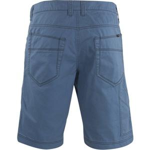 Shorts HANNAH Vigo provinziell blue, Hannah