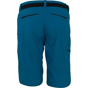 Shorts HANNAH Shirin capri breeze, Hannah