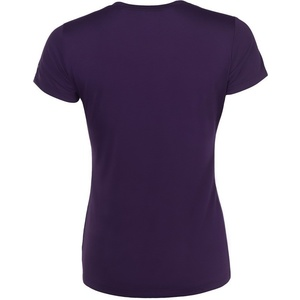 T-Shirt HANNAH Corey Blackberry, Hannah
