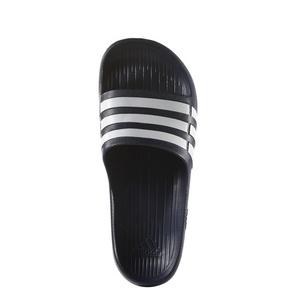 Badelatschen  adidas Duramo Slide G15892, adidas