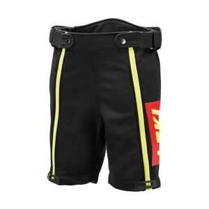 Sport- Shorts LEKI Racing Short Thermo 357810, Leki