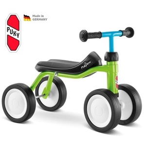 Vierräder Kiwi Rutscher PUKYLINO PUKY 3018, Puky