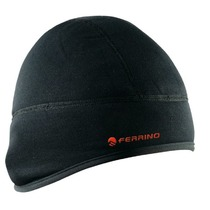 Caps Ferrino PSP CAP black, Ferrino
