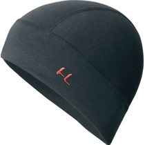 Caps Ferrino JET CAP black 55931, Ferrino