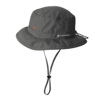 Hut Ferrino Suva Hat black 55976G01, Ferrino