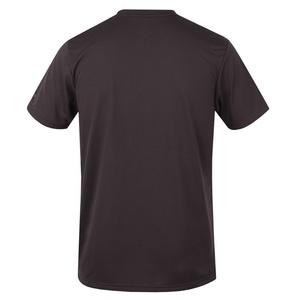 T-Shirt HANNAH Bite zinn, Hannah