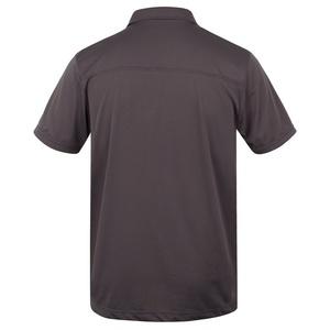 T-Shirt HANNAH Garth zinn, Hannah
