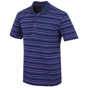 T-Shirt HANNAH Rugby Dress blues, Hannah