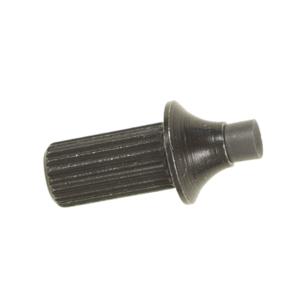 Spike  trekking hulce TREKMATES vidiový, Durchmesser 7,4 mm, TrekMates