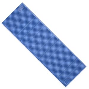 Isomatte klappbar YATE WAVE ALU 180x57x2 cm, Yate