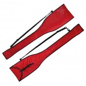 Bag  Paddel Hiko Split Comfort 83412 red