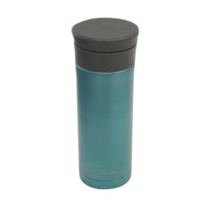 Thermoflasche HIGHLANDER Thermal Mug 500ml blue, Highlander