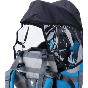 Kinder rucksack / sitz Neverland Kangoo, Neverland