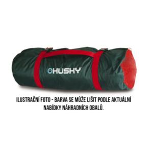 Ersatz- Verpackung  Zelt Husky d.. green, Husky