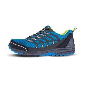 Herren Sport- Schuhe NORDBLANC Drehen NBLC73 MOD, Nordblanc