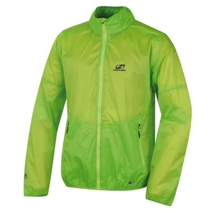 Jacke HANNAH Callow Lime green, Hannah