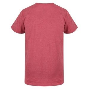 T-Shirt HANNAH Ulmenholz mars mel, Hannah