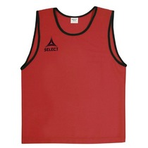Scheidungs T-Shirt Select Lätzchen Super red, Select