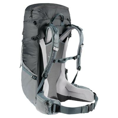 Rucksack für Damen Deuter Futura 30 SL Graphit-Schiefer, Deuter