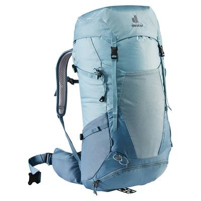 Rucksack für Damen Deuter Futura 30 SL dämmerungs-schieferblau, Deuter