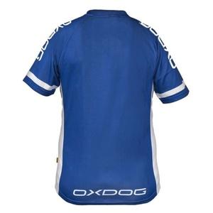 Trikot OXDOG EVO SHIRT senior königlich blue, Oxdog