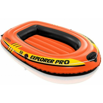 Aufblasbares Boot Intex EXPLORER PRO 50, Intex