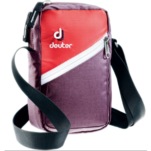 Tasche Deuter Escape I coral, Deuter