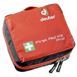 Verbandkaste DEUTER First Aid Kit Pro (leere), Deuter