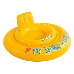 Kinder Ring Intex mit sitzplatz 70 cm, Intex