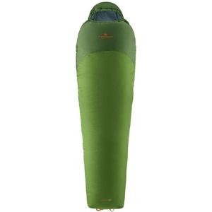 Schlaf Sack Ferrino Leichtfertigkeit 02 XL green 86705EVV, Ferrino