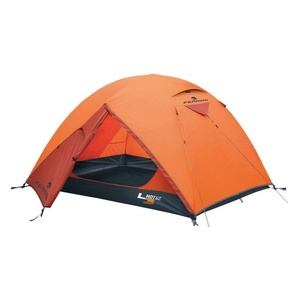 Expeditions Zelt Ferrino Lhotse 3 orange 99071CAA, Ferrino