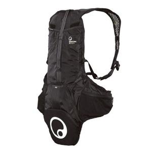 Rucksack Ergon BP1 Protect black -L 43510005, Ergon